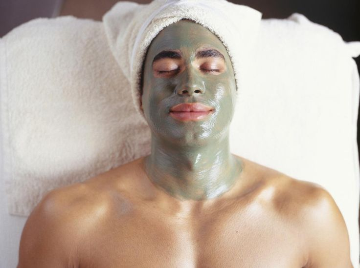 5 Best Affordable Men's Facial Products | Royal Fashionist