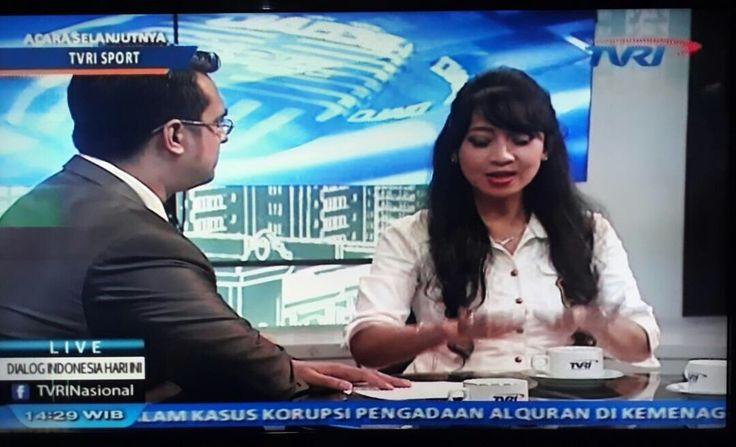 Do not be part of terrorism - stop sharing negative content of Kampung Melayu bombing
