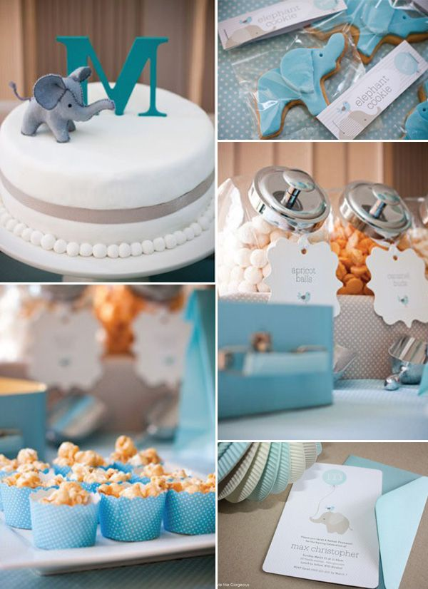 cheap baby shower baby shower for boys chic baby showers baby shower