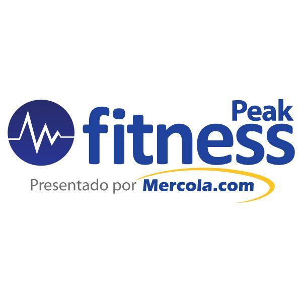 Aprenda a realizar correctamente el ejercicio peak fitness para aumentar sus niveles de la hormona del crecimiento y lograr cambios metabolicos. http://ejercicios.mercola.com/sitios/ejercicios/archivo/2013/12/19/10-minutos-de-ejercicio-con-efectos-que-duran-por-horas.aspx