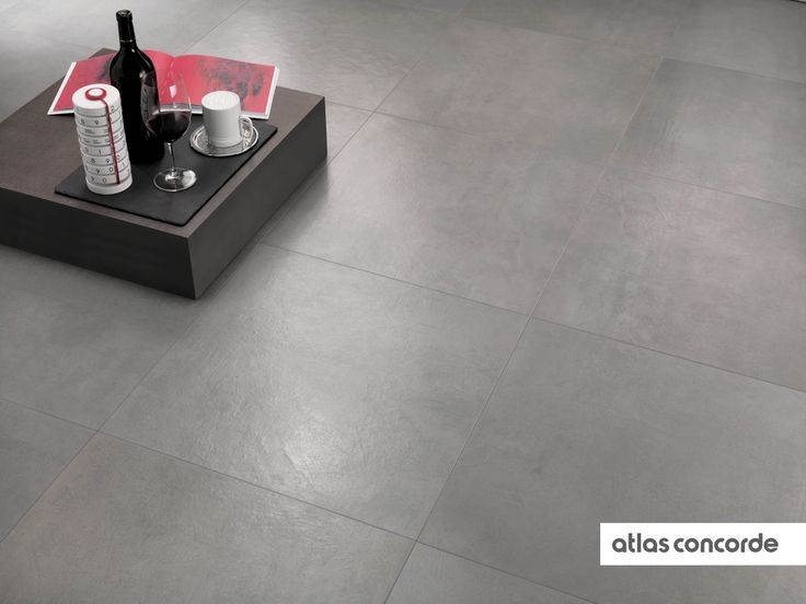 #EVOLVE #concrete | #AtlasConcorde | #Tiles | #Ceramic | #PorcelainTiles