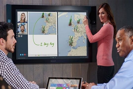 Microsoft Surface Hub release date, price, specs and features http://newshitechdigital.com/microsoft-surface-hub-release-date-price-specs-and-features.html #News Hi-Tech Digital #News Hitech digital #News hitech 2016 #News hi-tech 2016 #News hitech digital 2016 #News hi-tech digital 2016 #Hitech digital 2016 #Hi-tech digital 2016 #Video news hitech digital  #Video news hi-tech digital #Image News hitech digital #Image News Hi-tech digital