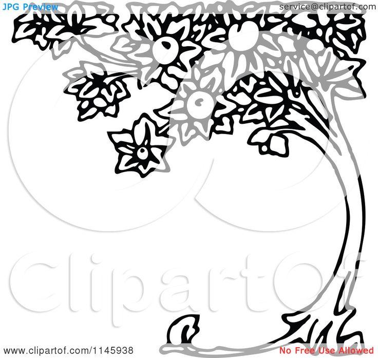 66 best world tree images on pinterest