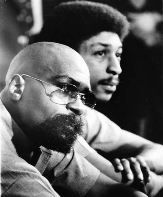 Rubin Carter's Final Wrenching Wish: To Live In A World Where Truth Matters and Justice, However Late, Happens by Abby Zimet