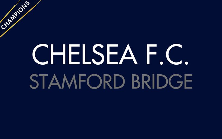 Google Image Result for http://images1.fanpop.com/images/photos/2500000/Chelsea-FC-chelsea-fc-2505634-1680-1050.gif