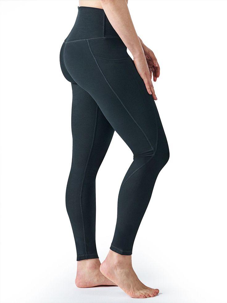 Terra leggings in 2020 leggings fashion comfortable