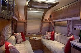 Image result for bailey caravans