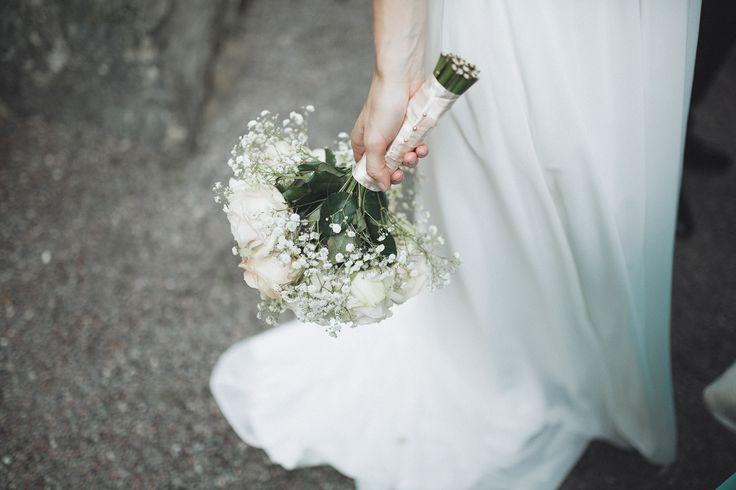 Amanda Oscar Vardo Wedding Foto Emily Dahl-13