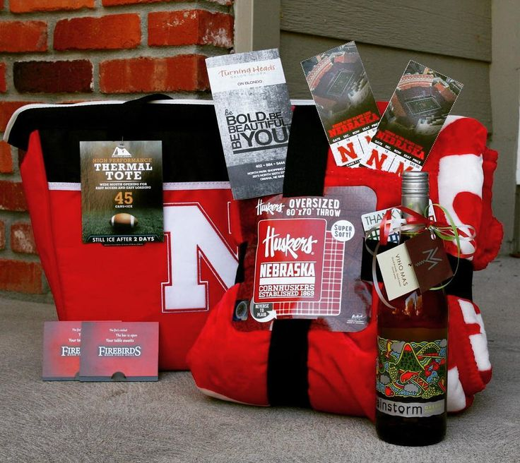 Our Gala is FAST approaching and so thankful for many local businesses for donating amazing silent auction items! BIG thank you to Sam's Club Turning Heads on Blondo Salon and Spa Vino Mas Firebirds Wood Fired Grill and an amazing donor for the HUSKER TICKETS! You don't want to miss this SUPER fun night October 20th! To purchase tickets please visit our website www.chariots4hope.org or http://buytickets.at/chariots4hope1/60718. #chariots4hope #silentauction #gala #thankful…