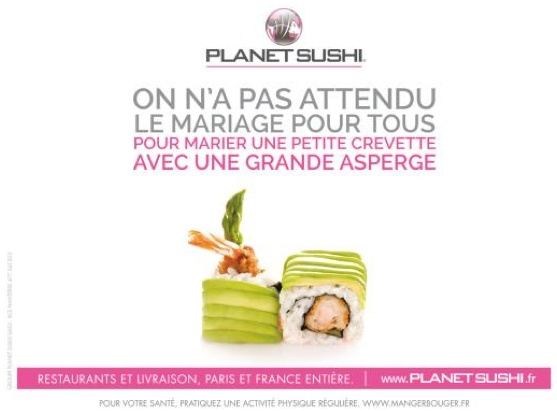 publicite-planet-sushi-mariage-gay-3