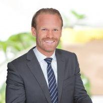 Peter Björnström