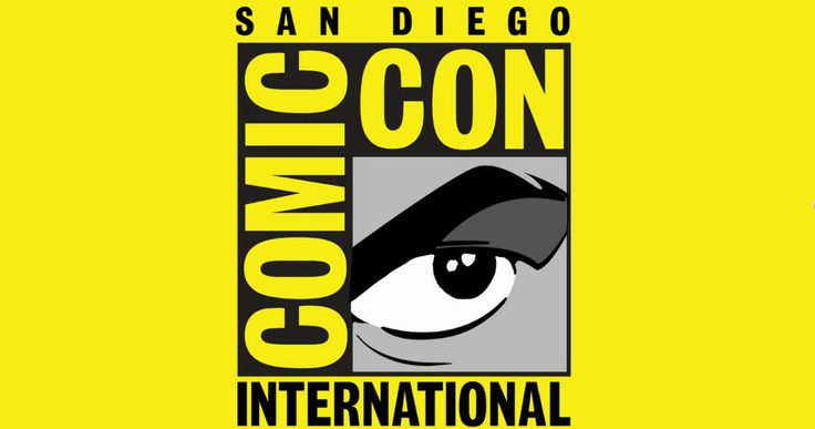 Comic-Con 2017 Preview Night and Thursday TV Line-Up Unveiled -- Hit shows such as Teen Wolf and Legion will return to Comic-Con, along with new shows Ghosted, Inhumans and many more. -- http://tvweb.com/comic-con-2017-tv-preview-night-thursday-schedule/