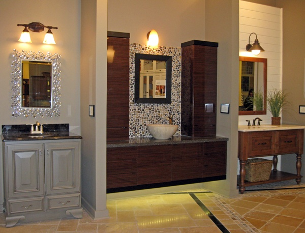 Best 19 Best Cabinet Showroom Ideas By Seigles Images On 400 x 300