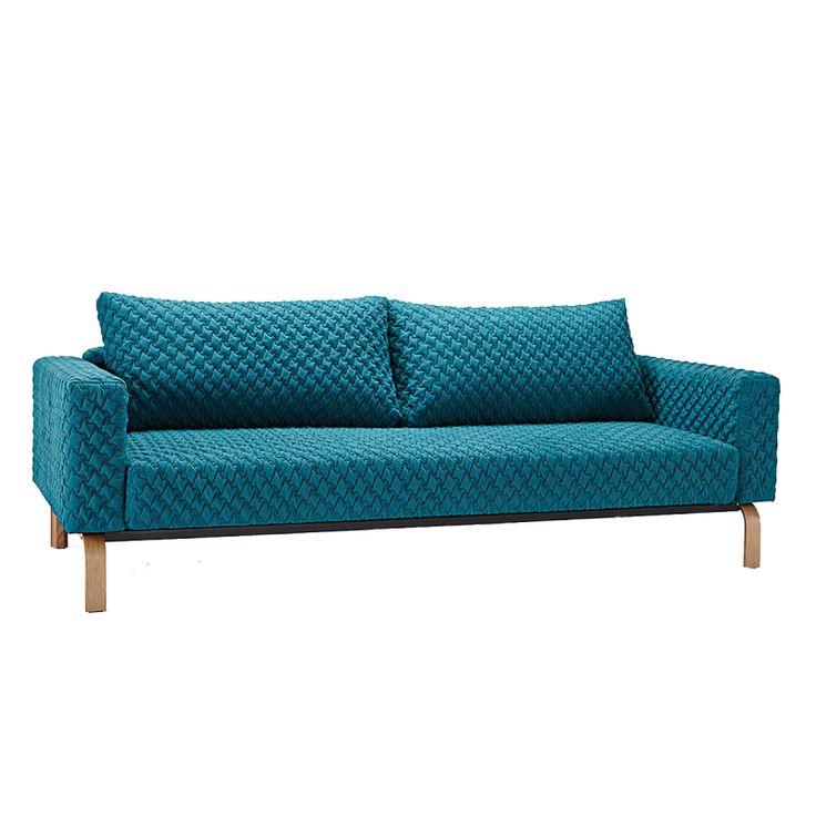 237 mejores im genes sobre sofa en pinterest tapicer a for Cuales son los mejores sofas