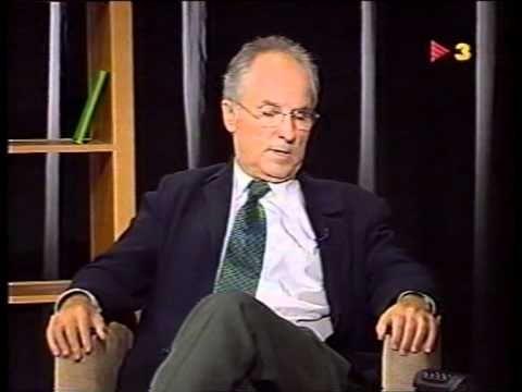 Alexandria. Especial Manolo Vázquez Montalbán.