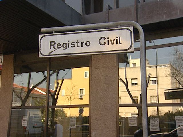 Casos especiales de Matrimonio y sus inscripción en el Registro Civil
