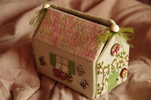 mise en vente de certains de mes prototypes small house pinterest magazine elle. Black Bedroom Furniture Sets. Home Design Ideas
