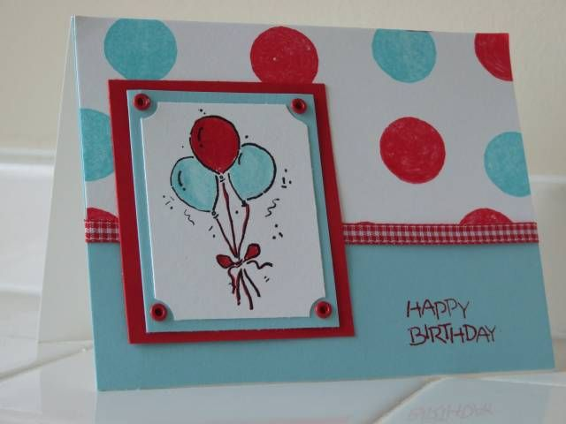 Birthday Cards Notes ~ Music notes wheel birthday card birthday cards