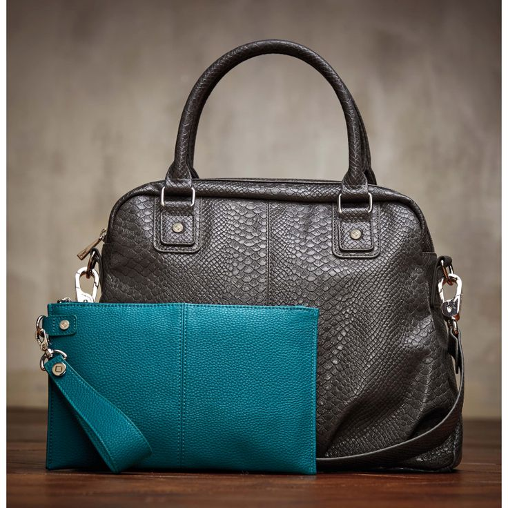 Thirty-One Fall 2015