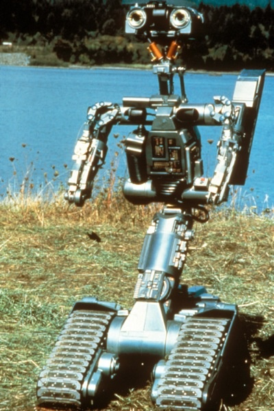 Best images about johnny five on pinterest trips