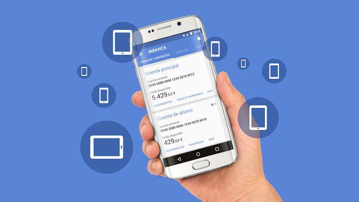 Conciliar regulación seguridad y usabilidad para abrir una cuenta bancaria con una video llamada