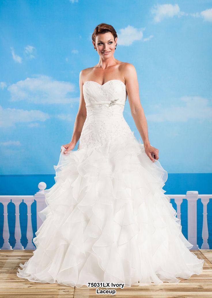 591 best Winter Hochzeit images on Pinterest | Weddings, Bergen and ...