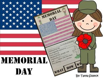 memorial day things to do charlotte
