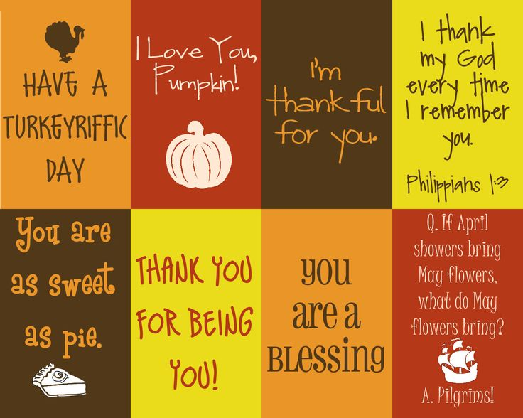 40 best thanksgiving images on pinterest kitchens fall decorating thanksgiving crafts fandeluxe Image collections