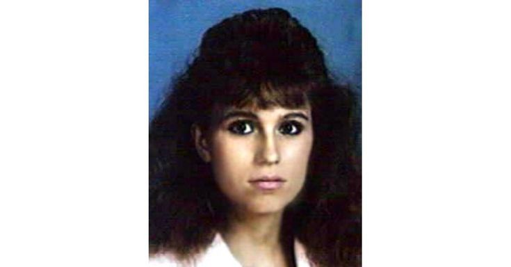 Missing From: BROOKWOOD, AL. Missing Date: 07/02/1988. Brenda's photo is shown age-progressed to 34 years.  She was last seen leaving her home with a male companion.  She has not been seen since and is considered at risk as lost, injured, or otherwise missing.  She has a scar on her left eyebrow.  Her hair may be dyed blonde.