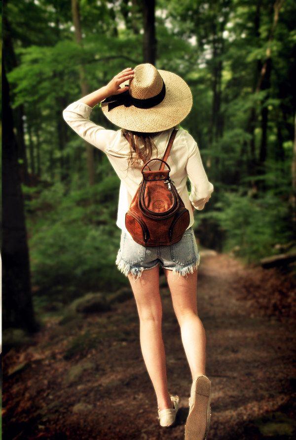 Backpacks hats and festival wear on pinterest