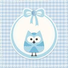 Resultado de imagen para diseños de tarjetas de baby shower para editar