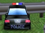 Cops are always busy with their work as they make sure that the people are safe and sound not only in their own home, but their community as well  Those bad elements would be settled with as the cops know that they up to no good http://www.carsgames.io/game/police-racing.html