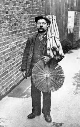 Google Image Result for http://www.1900s.org.uk/life-times-images/chimney-sweep-london.jpg
