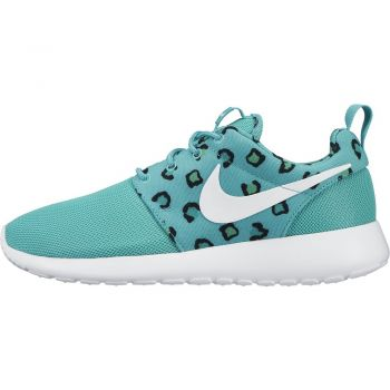 Nike Παπούτσια 599432 Βεραμάν με 94.90€ !!! | muststore.gr