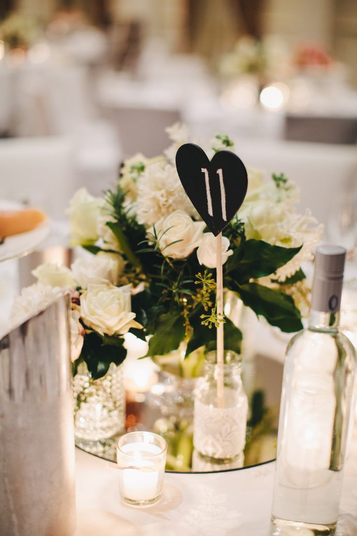 Table styling for Jess and Tim's beautiful wedding day. Long Way Home Photography www.longwayhome.com.au