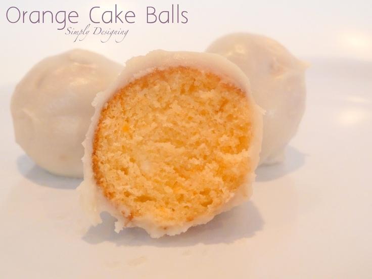 Simply Designing with Ashley: Flip-Over Babycakes Cake Pop Maker vs Original Cake Pop Maker