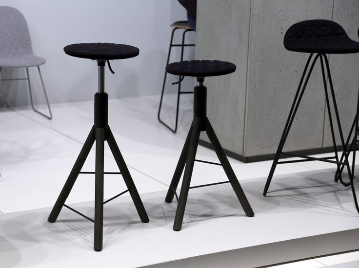 Mannequin collection - new products and protoypes on IMM 2015