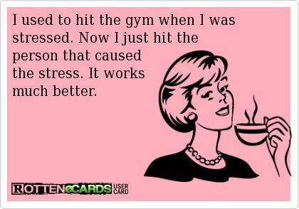 gym031613 funny pictures