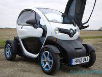 Κυριαρχία Nissan στα ηλεκτρικά Ι.Χ. - Autoreport.gr, τα πάντα για το αυτοκίνητο και τον οδηγό