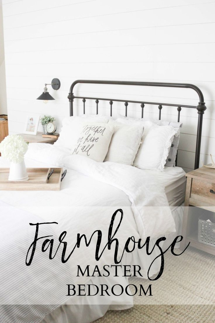 Simple Bedroom Updates 137 best beautiful bedrooms images on pinterest | guest bedrooms