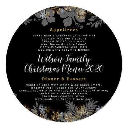 Best 25+ Menu card template ideas on Pinterest Restaurant menu - microsoft publisher christmas templates