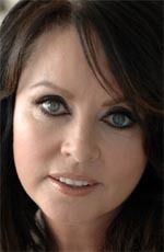 Sarah Brightman ( #sarahbrightman ) - an English classical crossover soprano, actress, songwriter, and dancer who have been invited twice to perform the theme song at the Olympic Games, and sings in English, Spanish, French, Latin, Italian, German, Turkish, Russian, and Mandarin - born on Sunday, August 14th, 1960 in Berkhamsted, Hertfordshire, England