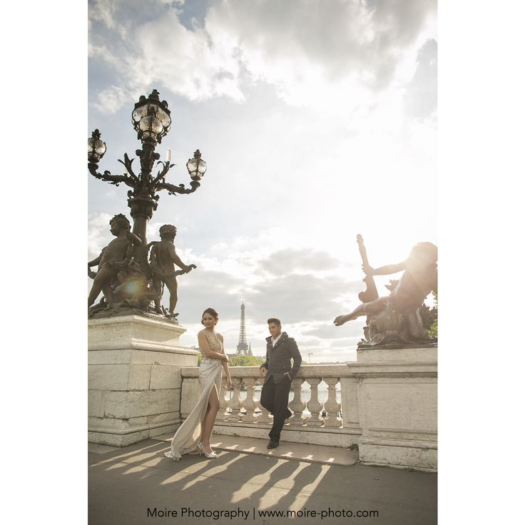 Paris 2016 #parisengagementphoto #paris #engagementphoto #moirephotography