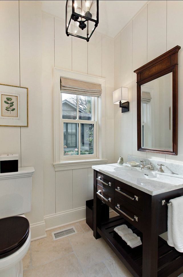 Benjamin Moore Linen White, Benjamin Moore Paint, Barn Bathroom, Simple  Bathroom, Bathroom Ideas, Master Bathroom, Room Paint Colors, Wall Colors,  ...