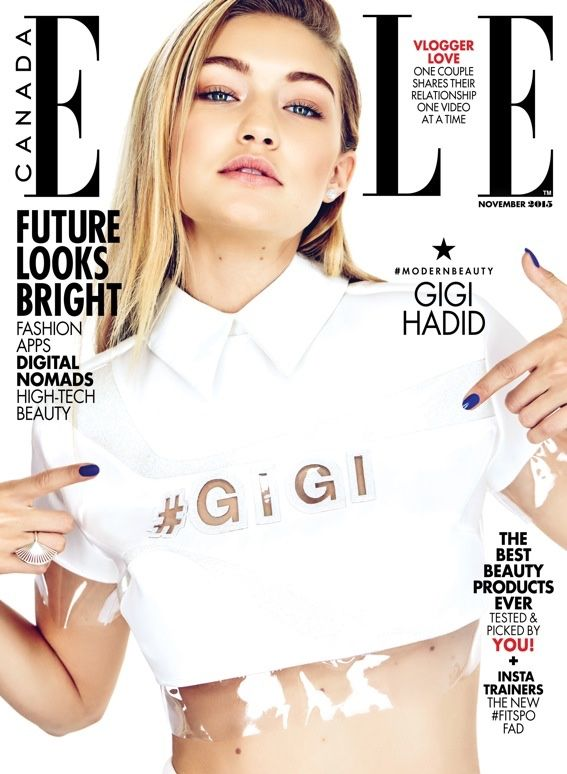 Gigi-Hadid-ELLE-Canda-November-2015-Cover-Pictures01