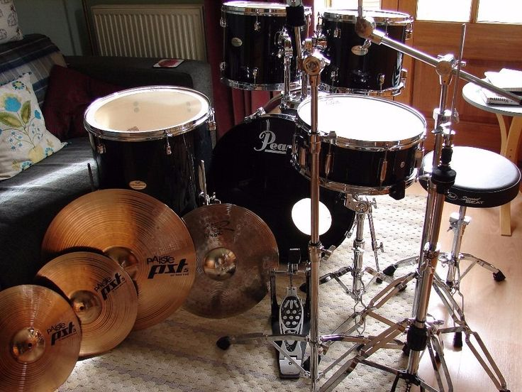17 best ideas about pearl drum kit on pinterest pearl for 16 x 12 floor tom