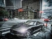 produktfotograf-werbefotograf-3d-rendering-produktfotografie-thueringen-eichsfeld-stillife-fotografie-werbung-auto-mercedes-benz-kfz-autower...