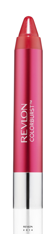 new revlon colorburst lip pencils