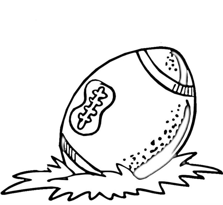 the ball fell to the grass kids netthe grasscoloring pagesballscolouring pagesprintable