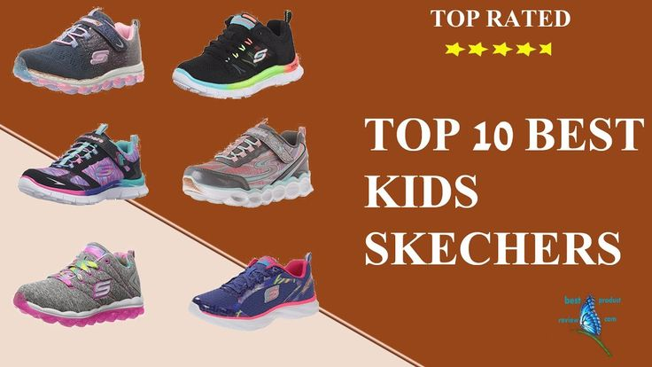best toddler shoes|| Top 10 best cheap sketcher go walk shoes for kids o...